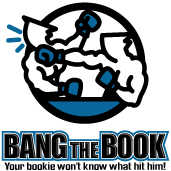 Bang The Book
