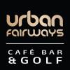 Urban Fairways