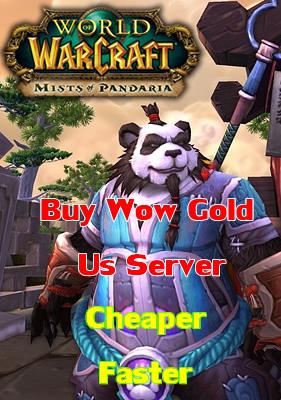 MMOCarts.com WOW Gold'