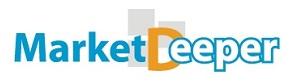 Company Logo For Market Deeper'