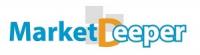 Market Deeper Logo