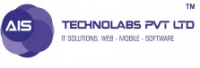 AIS Technolabs Logo