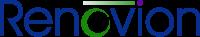 Renovion, Inc. Logo