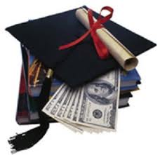 high school senior scholarships'