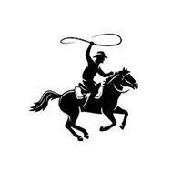 CowboysRange.com Logo