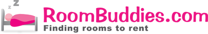 find rooms to rent'