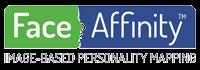 Sonoma Media Partners, Inc. Logo