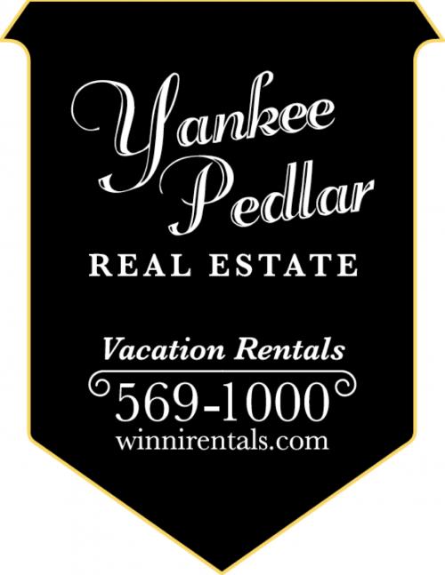 Company Logo For Yankee Pedlar Realtors'