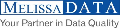 Melissa Data'