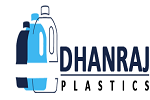Dhanraj Plastics Private Limited Logo