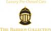 The Barrios Collection'