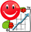 Logo for Dan Joy, Inc.'