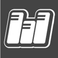 WebsiteHosting.com Logo