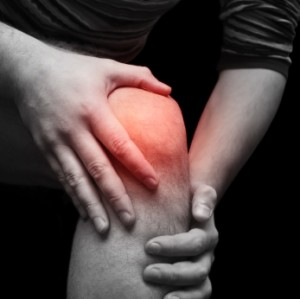 Getting the Best Solutions for Pain in Knee When Running'