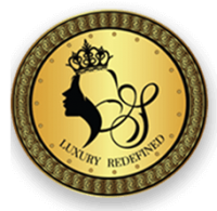 Slay Network Logo