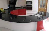 Your solidity with granite countertop Los Angeles