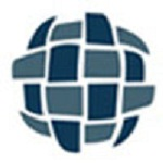 Online Regulatory Compliance Training, FDA, Risk, and Compli'