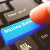Unclaimed Money Search'