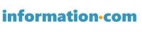 Yolotech Media Group Logo