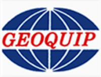 GeoQuip Inc. Logo