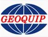 GeoQuip Inc.