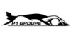 Logo for P1 Groupe'