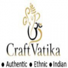 CraftVatika