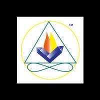 Company Logo For The Crystal Ally'