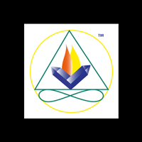 The Crystal Ally Logo