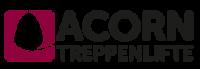 Acorn Treppenlifte Logo