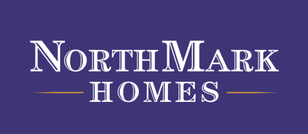 North Mark Homes Logo