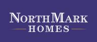 North Mark Homes Logo