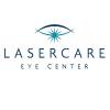 Lasercare Eye Center