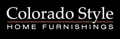 Colorado Style Home Furnishings'