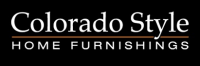 Colorado Style Home Furnishings