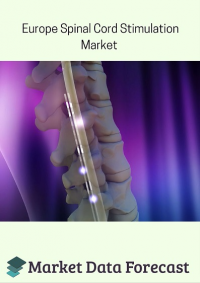 Europe Spinal Cord Stimulation (SCS) Market