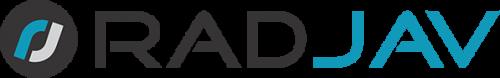 RadJav logo'