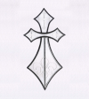 ReligiousEMBDesigns
