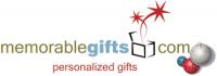 Memorable Gifts, Inc. Logo