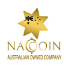 Naccoin - Buy or Sell Bitcoin India