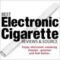 Best Electronic Cigarette Source
