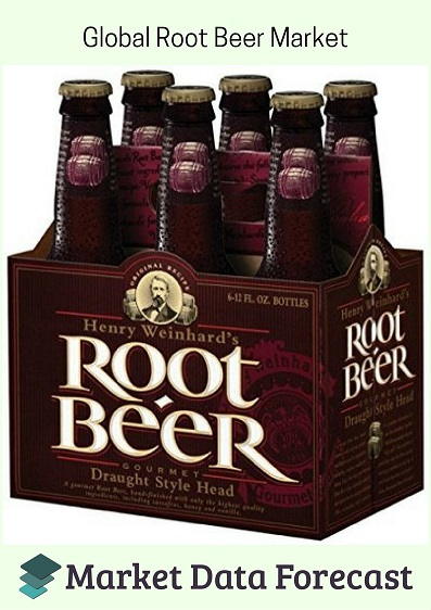Root Beer Market'