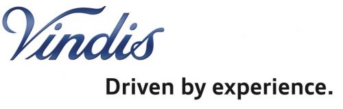 Company Logo For Vindis Group'