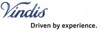 Vindis Group Logo