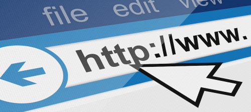 wordpress hosting'