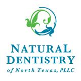 Natural Dentistry of North Texas Logo