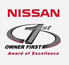Hooman Nissan'