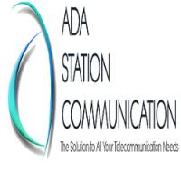 adastationbribery Logo