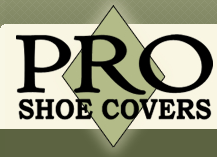 Covers for your shoes'