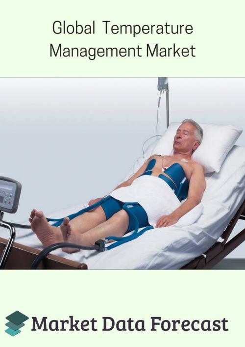 Global Temperature Management market'